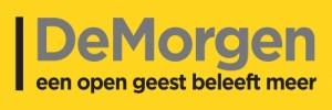 logo-de_morgen